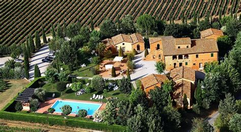 country house resort holiday house montepulciano siene country house holidays rent apartments