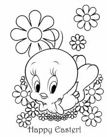 easter printable coloring pages easter colouring