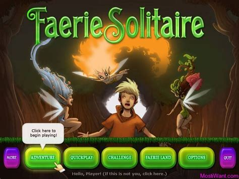 free full version solitaire download download faerie solitaire free full version game for pc
