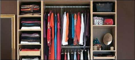 Come Fare Bene Il Cambio Di Stagione by Abbigliamento Usato I Consigli Di Mercatopoli
