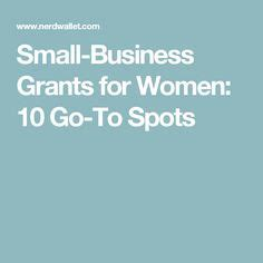 Small Home Business Grants 1000 Images About Be My Own On Small