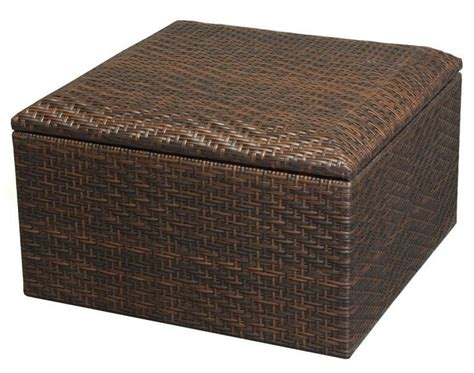 types of ottomans 20 types of ottomans ultimate ottoman buying guide