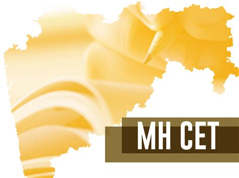 Mh Mba Cet by Mh Cet 2016 Experts Recommended Tips And Tricks