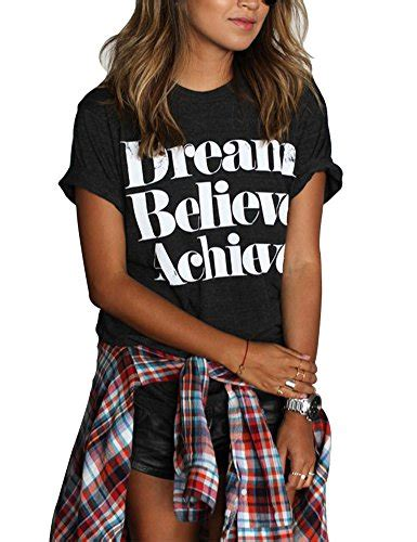 Cropped Sleeve Printed T Shirt black cropped sleeve printed casual tops