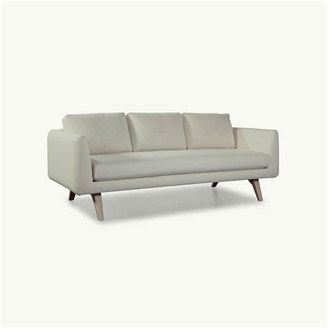 living room furniture archives doma home furnishings