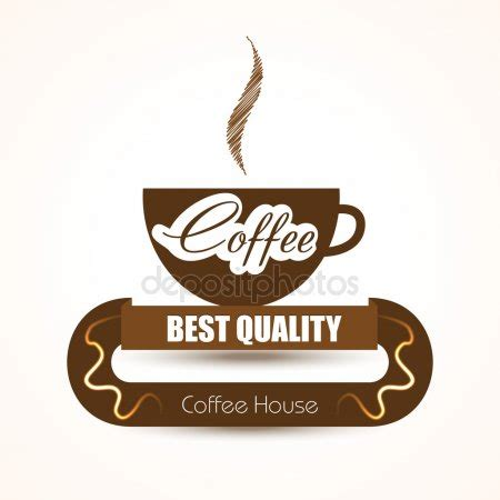 trendy coffee shop checked vector background http www welovesolo coffee shop trendy background with coffee cup stock