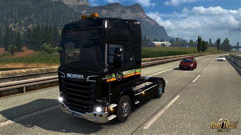 euro truck simulator 2 euro truck simulator 2 pc games scs software s blog euro truck simulator 2 company paintjobs