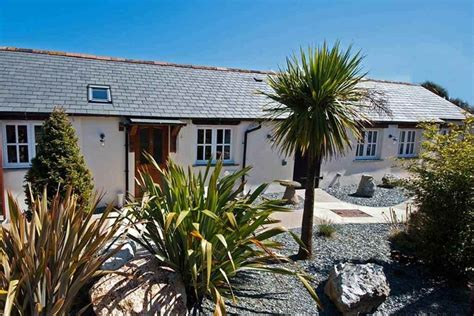 Luxury Cornwall Cottage by Meadowview Cottage A Luxury Cornwall Cottage