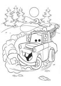 cars coloring page cars coloring pages coloring pages to print