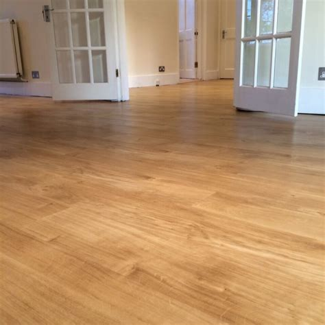 Amtico Signature Flooring by Russdalesour Work Russdales