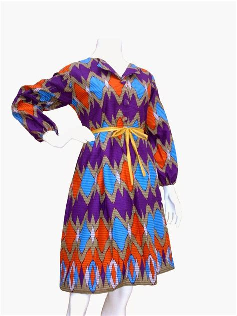 Stelan Batik Rnb Encim Jumputan 138 best dress batik bagoes images on