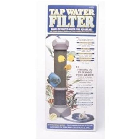 how to filter tap water for aquariums tap water filter http nuff us 1hz aquarium pumps