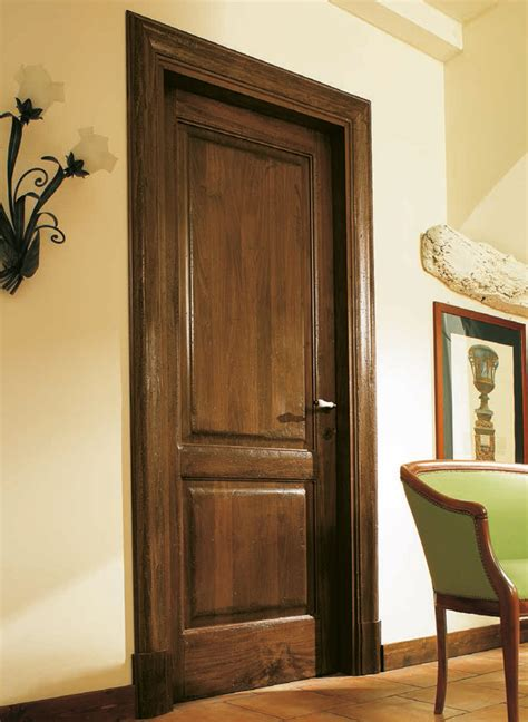 Luxury Interior Doors Classic Wood Interior Doors Italian Luxury Interior Doors New Design Porte