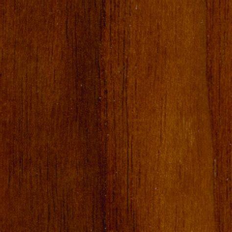 Holz Gebeizt Lackieren texturen dauphin home catalog