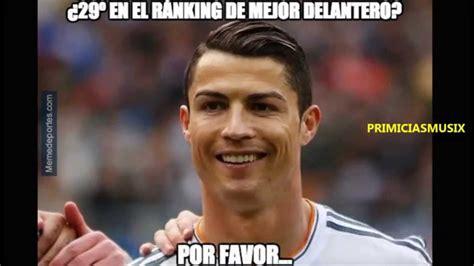 Cristiano Ronaldo Memes - real madrid 9 1 granada cristiano ronaldo memes tras