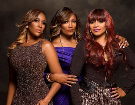 taj in swv hairstyles taj from swv replaced taj from swv replaced review swv