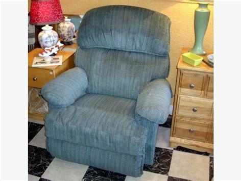 lazy boy recliners canada lazy boy recliners canada 28 images lazy boy leather