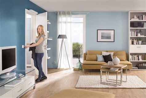 apertura porta porte con apertura e chiusura automatica cose di casa