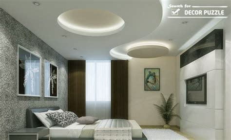 Bedroom Roof Ceiling Designs Best Pop Roof Designs And Roof Ceiling Design Images 2015