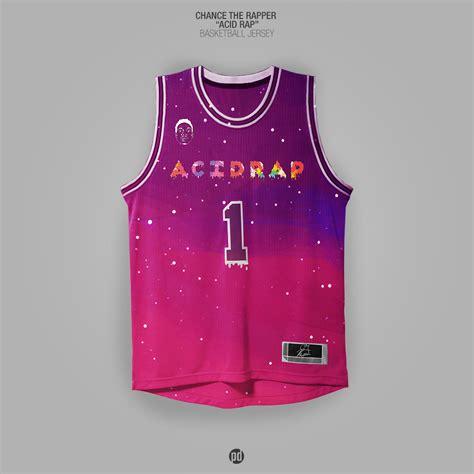 hip hop jersey design hip hop album inspired basketball jerseys