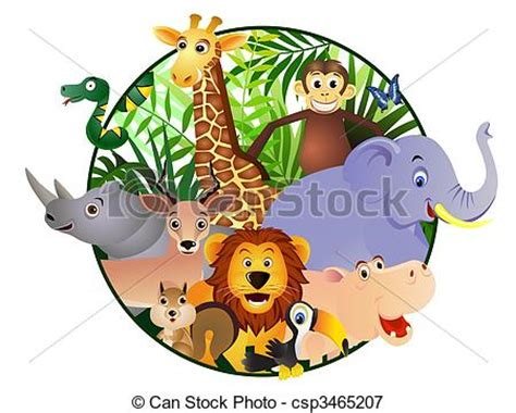 can stock photo clipart reserved clip signs clipart panda free clipart images