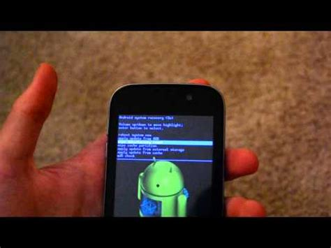 reset android china how to factory reset every china phone with chinese