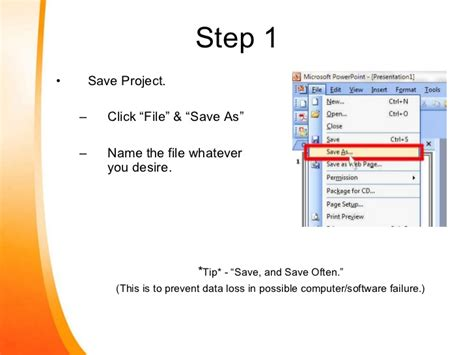 powerpoint tutorial basic how to create a basic power point presentation