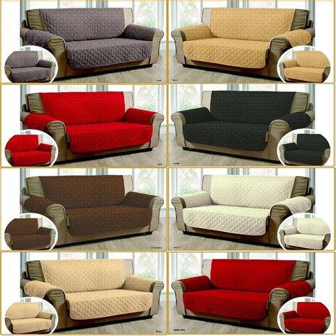 throw cover for couch quilted jacquard sofa pet protector sofa chair slip cover