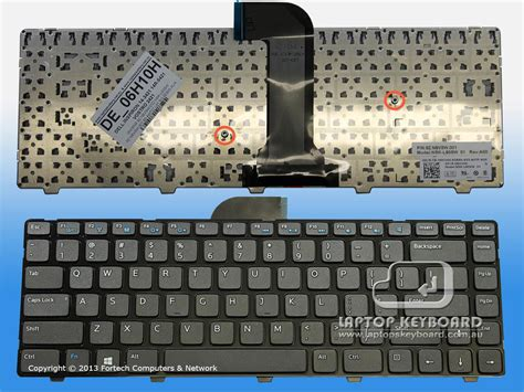 Keyboard Dell Inspiron 3421 dell inspiron 14r 2158 v2421 3421 3 end 9 28 2018 11 33 pm