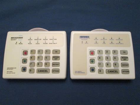 brinks adt broadview keypads alarm security used on popscreen