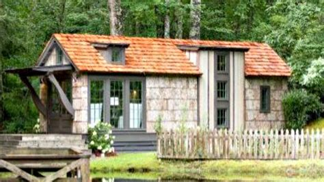 southern style cottages southern country cottage house tiny home dreamy southern country cottage style small