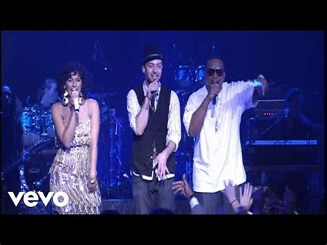 Jt And Timbaland To Help by Nelly Furtado Give It To Me Feat Justin Timberlake And