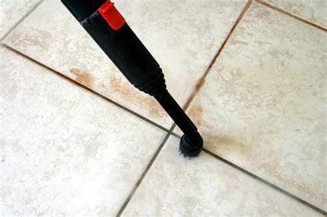 vaporelle per pavimenti come pulire le fughe pavimento