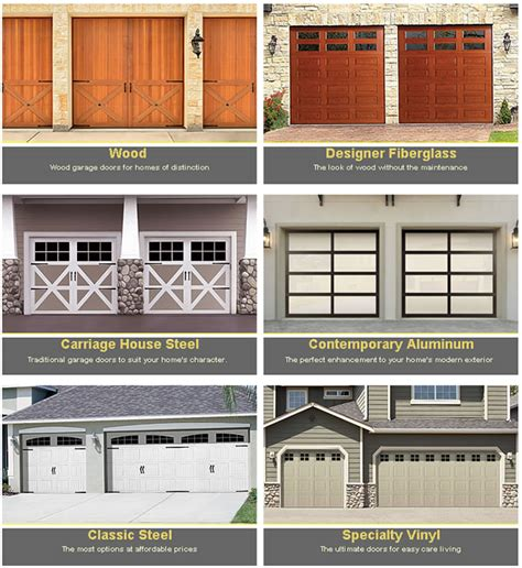 Overhead Door Model 100 Wayne Dalton Garage Door 100 Bridgewater Overhead Doors