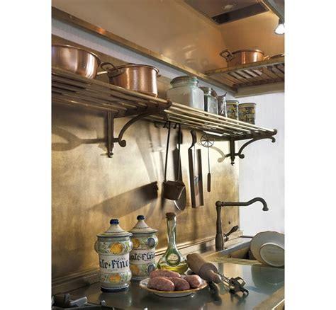 cucina tradizionale cucina tradizionale
