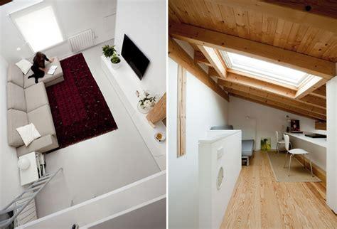 arredare 40 mq arredare piccoli spazi vivere e lavorare in 40 mq la