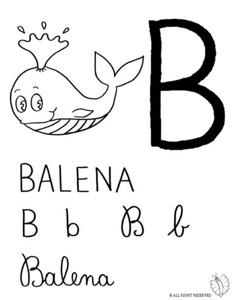 disegno lettere alfabeto lettere alfabeto da stare gratis az colorare