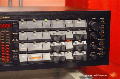 nakamichi cassette deck for sale nakamichi cassette deck for sale
