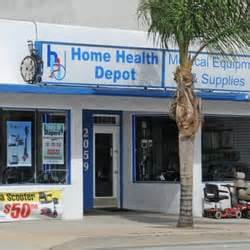 Home Health Depot by Home Health Depot Equipment Supplies 33 Photos