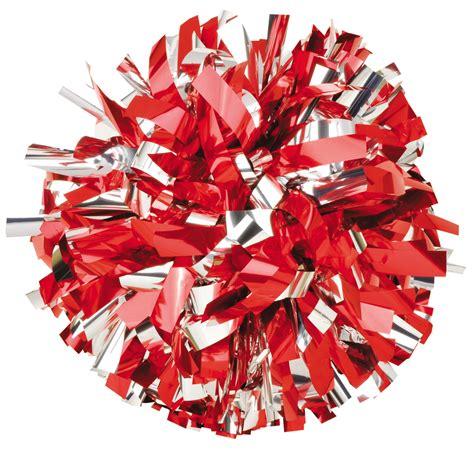 pom pom world twirling cheerleading poms in stock pom metallic poms plastic poms 2