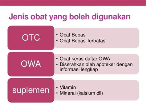 Berapa Obat Tetes Telinga swamedikasi