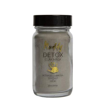 Detox Odor Dying Smell by Spatacular Ihr Onlineshop F 252 R Hochwertige Naturkosmetik