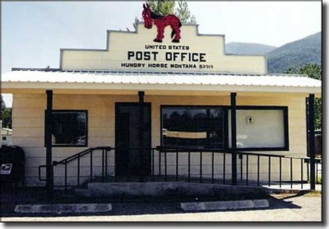 Fork Post Office 17 best images about hungry on this
