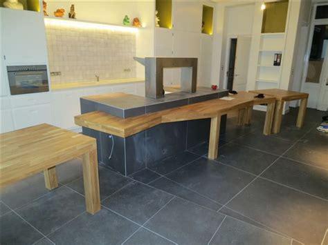 custom esszimmer tische kleine keuken tafel