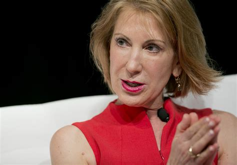 carly s retired intelligence officer admits fetus video used for