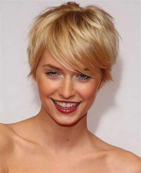 hair cuts for age 39 40 best long pixie hairstyles short hairstyles