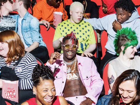 lil yachty lil boat album tracklist can we talk about lil yachty s new album cover pride