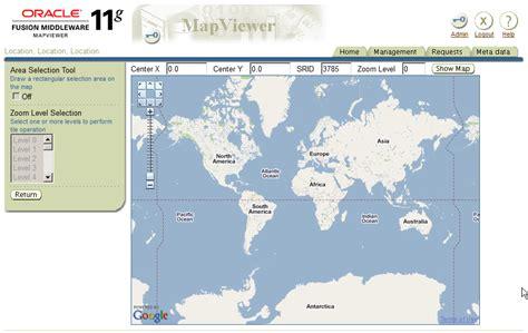 google maps wallpaper windows 7 abhinav s tech blog google maps based background maps in