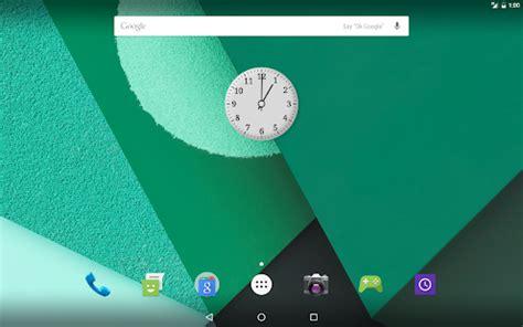 bluestacks nougat nougat clock for android apk for bluestacks download