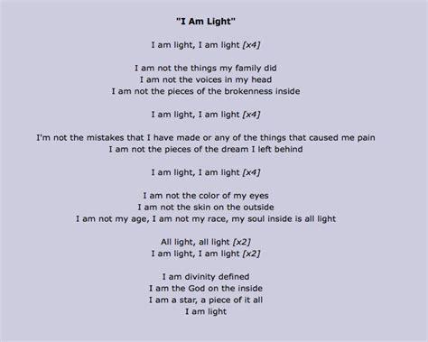 song lyrics india 97 best songs images on pinterest lyrics music lyrics